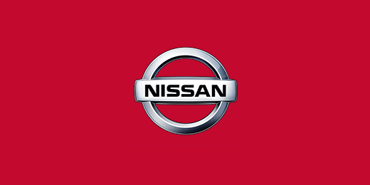 NISSAN AND ONE NORTH EAST SIGN ZERO-EMISSION MOBILITY PARTNERSHIP