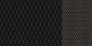 Must Tekstiil (Acenta)