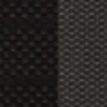 Tekstiil, musta värvi, monoform stiilis istmed
