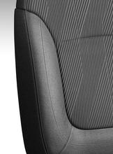 Hall tekstiilkate - Comfort