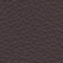 Kvaliteetne Nappa-nahk, ploomi värvi, monoform stiilis istmed