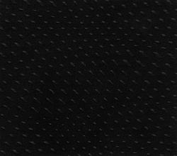 Grafiidi värvi kvaliteetkangas - N-Connecta / Tekna