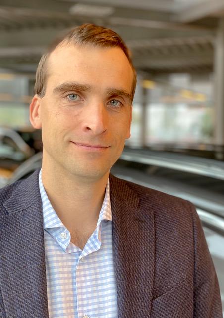 Karlo  Pilter